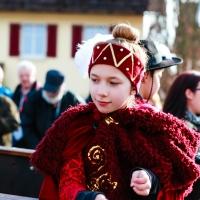 2020-02-07_Tannheim_Biberach_Narrensprung_B01I1930