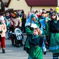 2020-02-07_Tannheim_Biberach_Narrensprung_B01I1983