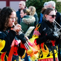 2020-02-07_Tannheim_Biberach_Narrensprung_B01I2018