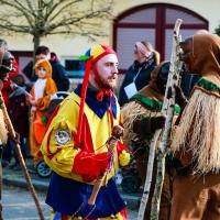 2020-02-07_Tannheim_Biberach_Narrensprung_B01I2084