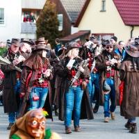 2020-02-07_Tannheim_Biberach_Narrensprung_B01I2086