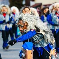 2020-02-07_Tannheim_Biberach_Narrensprung_B01I2159