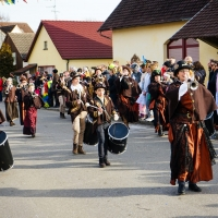 2020-02-07_Tannheim_Biberach_Narrensprung_DSC01346