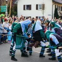 2020-02-07_Tannheim_Biberach_Narrensprung_DSC01353