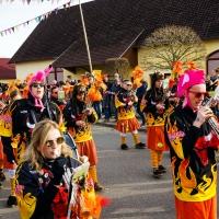 2020-02-07_Tannheim_Biberach_Narrensprung_DSC01364