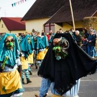 2020-02-07_Tannheim_Biberach_Narrensprung_DSC01371