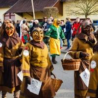 2020-02-07_Tannheim_Biberach_Narrensprung_DSC01382