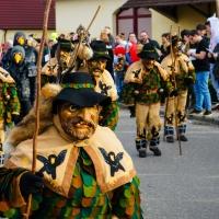 2020-02-07_Tannheim_Biberach_Narrensprung_DSC01423