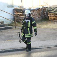 2020-02-07_Unterallgaeu_Mattsies_Brand-Heizungsanlage_Verpuffung_Feuerwehr_Bringezu_IMGL2473