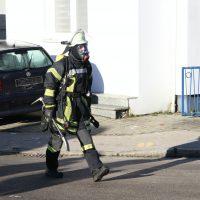 2020-02-07_Unterallgaeu_Mattsies_Brand-Heizungsanlage_Verpuffung_Feuerwehr_Bringezu_IMGL2484