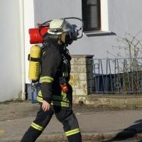 2020-02-07_Unterallgaeu_Mattsies_Brand-Heizungsanlage_Verpuffung_Feuerwehr_Bringezu_IMGL2487