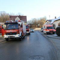 2020-02-07_Unterallgaeu_Mattsies_Brand-Heizungsanlage_Verpuffung_Feuerwehr_Bringezu_IMGL2489