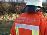 2020-02-10_A96_Aichstetten_Aitrach_Lkw-Unfall_Feuerwehr_IMG_6092