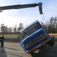 2020-02-15_A96_Aitrach_Memmingen_Unfall_Anhaenger_Wohnmobil_Polizei_IMG_6178