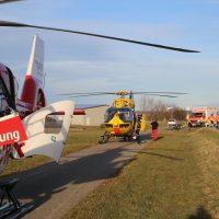 2020-02-16_biberach_Tannheim_Egelsee_L300_Motorrad-Unfall_Feuerwehr_IMG_6192