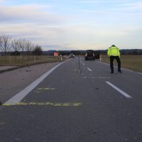 2020-02-16_biberach_Tannheim_Egelsee_L300_Motorrad-Unfall_Feuerwehr_IMG_6223