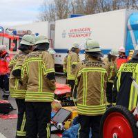 2020-02-20_A96_Aitrach_Memmingen_Unfall_FeuerwehrBX4A1260