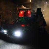 2020-02-21_Ochsenhausen_Nachtumzug_OHU_BX4A1738