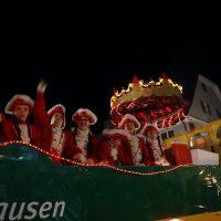 2020-02-21_Ochsenhausen_Nachtumzug_OHU_BX4A1783