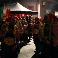 2020-02-21_Ochsenhausen_Nachtumzug_OHU_BX4A1788