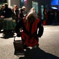 2020-02-21_Ochsenhausen_Nachtumzug_OHU_BX4A2009
