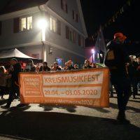 2020-02-21_Ochsenhausen_Nachtumzug_OHU_BX4A2173