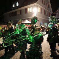 2020-02-21_Ochsenhausen_Nachtumzug_OHU_BX4A2200