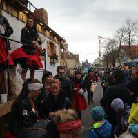 2020-02-23_Boos_Booser-Faschingsumzug_Hofstaat_Unterallgaeu_AO0A9654