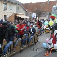 2020-02-23_Boos_Booser-Faschingsumzug_Hofstaat_Unterallgaeu_AO0A9682