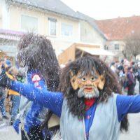 2020-02-23_Boos_Booser-Faschingsumzug_Hofstaat_Unterallgaeu_AO0A9721
