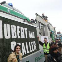 2020-02-23_Boos_Booser-Faschingsumzug_Hofstaat_Unterallgaeu_AO0A9724