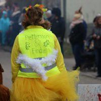 2020-02-23_Boos_Booser-Faschingsumzug_Hofstaat_Unterallgaeu_BX4A2536