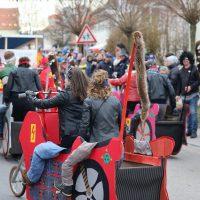 2020-02-23_Boos_Booser-Faschingsumzug_Hofstaat_Unterallgaeu_BX4A2567