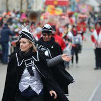 2020-02-23_Boos_Booser-Faschingsumzug_Hofstaat_Unterallgaeu_BX4A2600