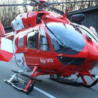 2020-02-25_A96_Leutkirch_Aichstetten_Lkw_Pkw_Feuerwehr_BX4A3116