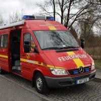 2020-02-25_B12_Kaufbeuren_Martoberdorf_toedlicher-Unfall_Lkw_Pkw_Feuerwehr_Bringezu_4E517380-B3A6-44EB-B12B-A1360BE7F133