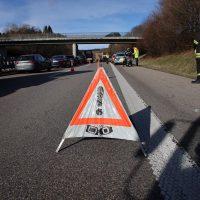 2020-02-26_A96_Stetten_Erkheim_Unfall_Feuerwehr_Bringezu (22)