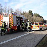 2020-02-26_A96_Stetten_Erkheim_Unfall_Feuerwehr_Bringezu (25)