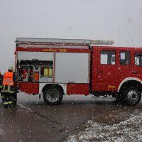 2020-02-26_Friessenried_Ostallgaeu_Unfall_Bringezu (25)