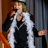 2020-03-07_Fellheim_Joy-of-Voice_JOV_Show_BX4A3211