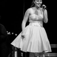 2020-03-07_Fellheim_Joy-of-Voice_JOV_Show_BX4A3344