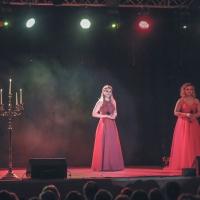 2020-03-07_Fellheim_Joy-of-Voice_JOV_Show_BX4A3482