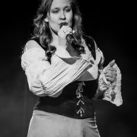 2020-03-07_Fellheim_Joy-of-Voice_JOV_Show_BX4A3582
