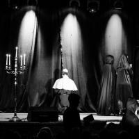 2020-03-07_Fellheim_Joy-of-Voice_JOV_Show_BX4A3603