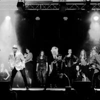 2020-03-07_Fellheim_Joy-of-Voice_JOV_Show_BX4A3997