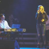 2020-03-07_Fellheim_Joy-of-Voice_JOV_Show_BX4A4332