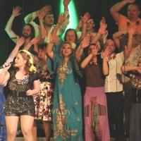 2020-03-07_Fellheim_Joy-of-Voice_JOV_Show_BX4A4481