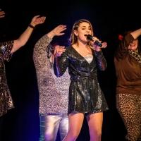 2020-03-07_Fellheim_Joy-of-Voice_JOV_Show_BX4A4488