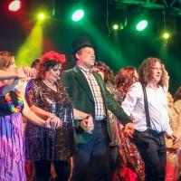 2020-03-07_Fellheim_Joy-of-Voice_JOV_Show_BX4A4569