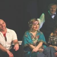 2020-03-07_Fellheim_Joy-of-Voice_JOV_Show_BX4A4600